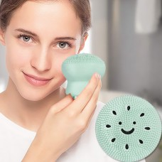 Dụng cụ rửa mặt Vacosi Boover Cleanser