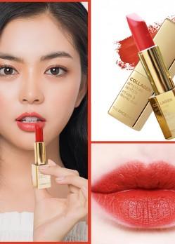 Son Collagen Ampoule Lipstick