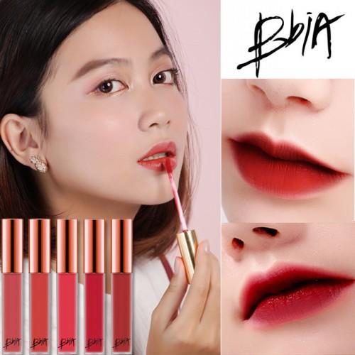 Son Kem Lì Bbia Last Velvet Lip Tint