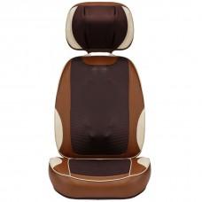 Đệm massage toàn thân FUKI JAPAN FK-A80 (Thế hệ mới)