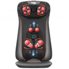 Đệm Massage Tại Nhà Và Xe Ô TÔ Fuki 4D Luxury FK-A99