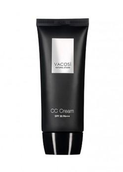 Kem CC Vacosi Natural Studio