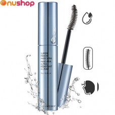 MASCARA SUPER PROOF THE FACE SHOP 10G
