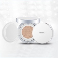 Phấn nước Missha M MAGIC CUSHION SPF50+