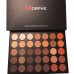 Bảng Phấn Mắt Morphe 35OS Shimmer